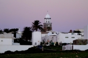 teguise-12-2016- (37)