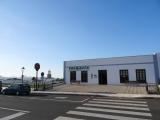 teguise-12-2016- (38)