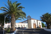 teguise-12-2016- (39)