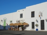 teguise-12-2016- (4)