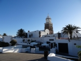 teguise-12-2016- (6)