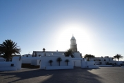 teguise-12-2016- (8)