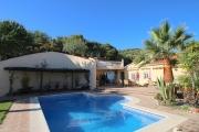 FdS - Garten + Pool 6