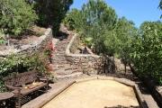 FdS - Garten + Pool 18