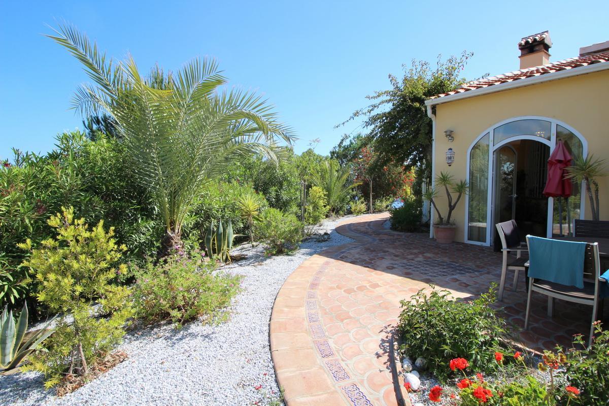 Finca In Andalusien Immobilienangebot