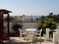 Villa Filiz in Puerto Calero