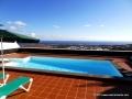 Lanzarote  Villa La Vega