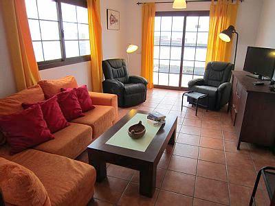 Villa las Cadenas in La Vegueta 3