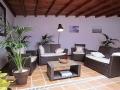 Villa las Cadenas in La Vegueta 14