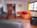 Villa las Cadenas in La Vegueta 4