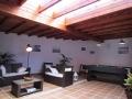 Villa las Cadenas in La Vegueta 6
