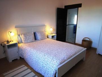 Schlafzimmer-mit-Bad