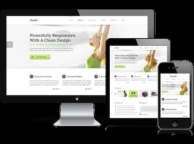 responsive_website_design1
