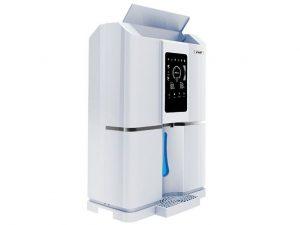 Trinkwassergenerator für Trinkwasser aus Luft