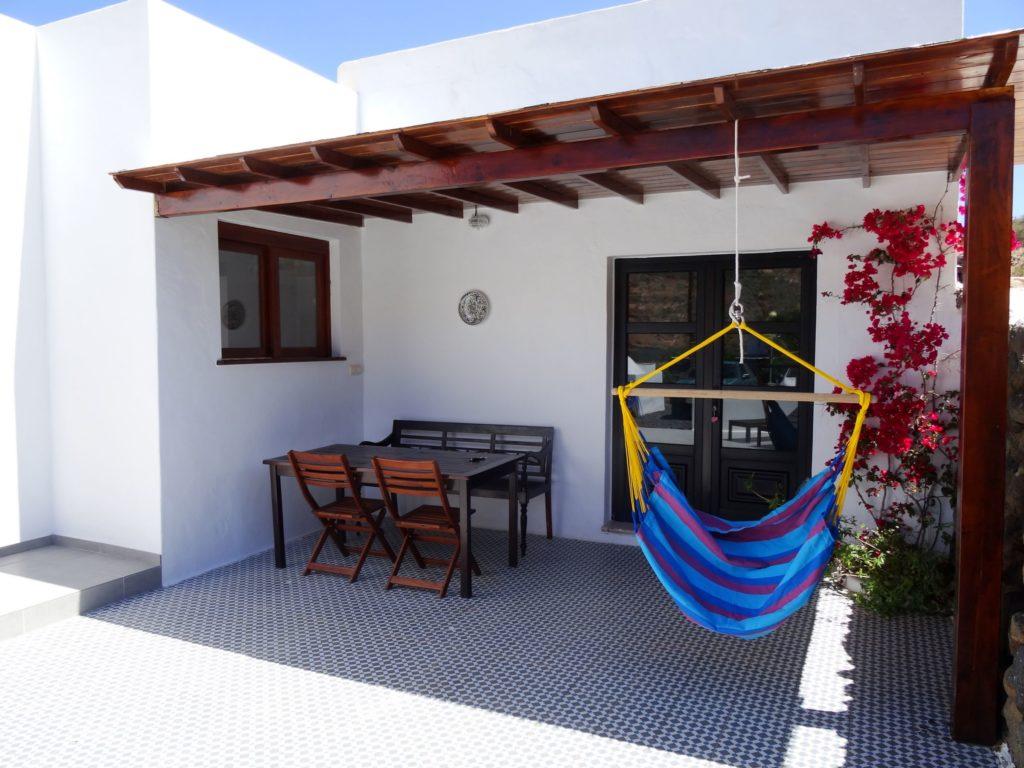 Fotos für Immobilien und Ferienobjekte