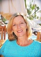 Andrea Lechtape Uninex Services Lanzarote