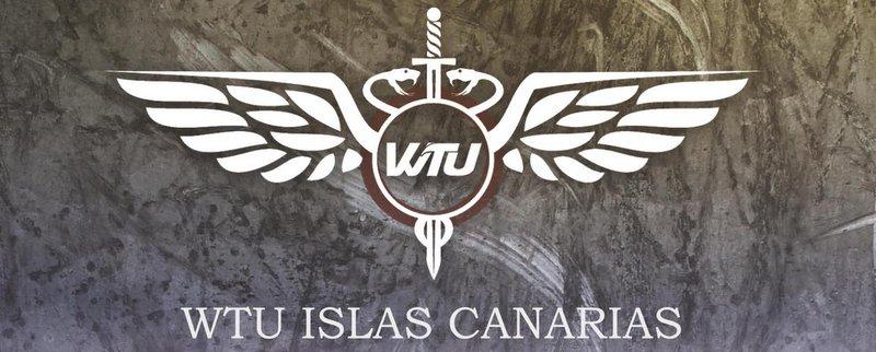 Wing Tsun Canarias Lanzarote